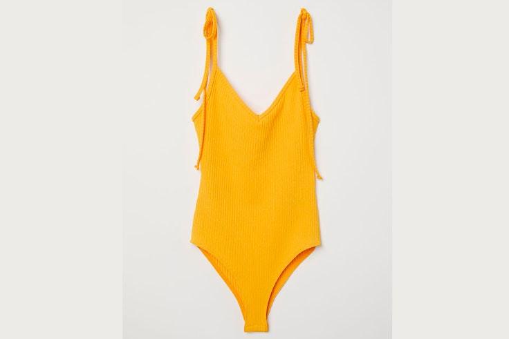 body-naranja-hm