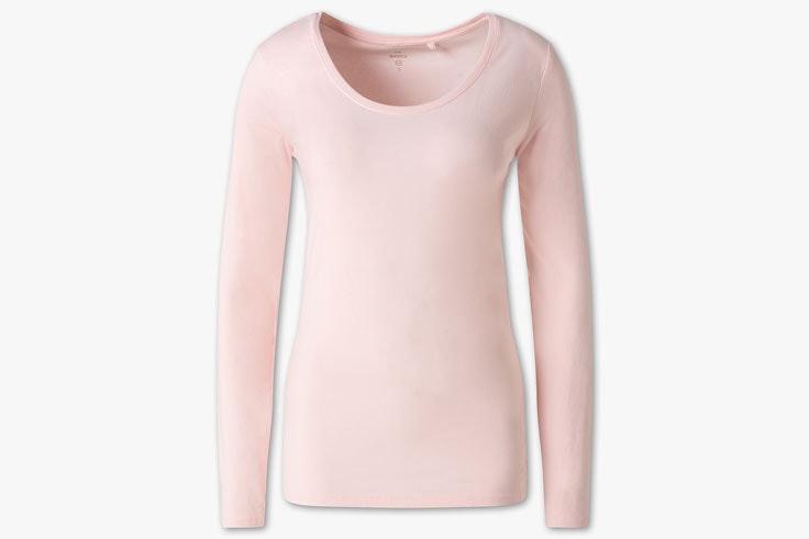 camiseta-rosa-manga-francesa-cya