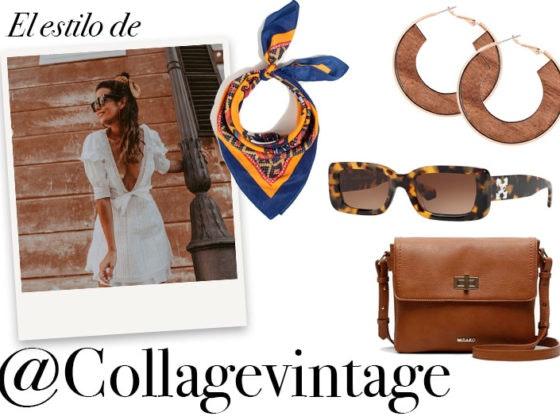 collage-vintage-el-estilo-de