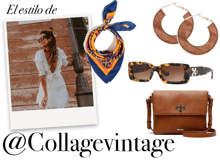 collage-vintage-el-estilo-de