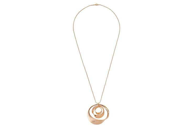 collar-dorado-circulos-bijou-brigitte