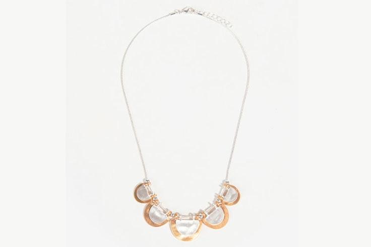 collar-dorado-plata-parfois