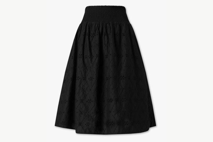falda-negra-midi-cya
