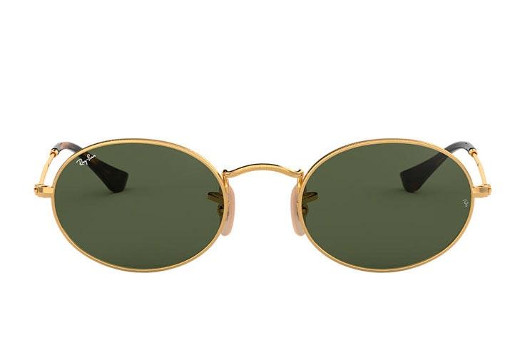 gafas-de-sol-doradas-ray-ban-sunglass-hut