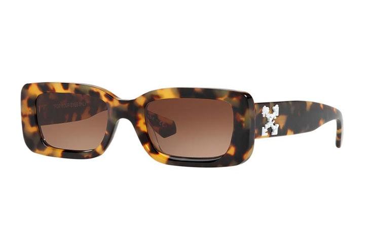 gafas-de-sol-marrones-sunglasshut
