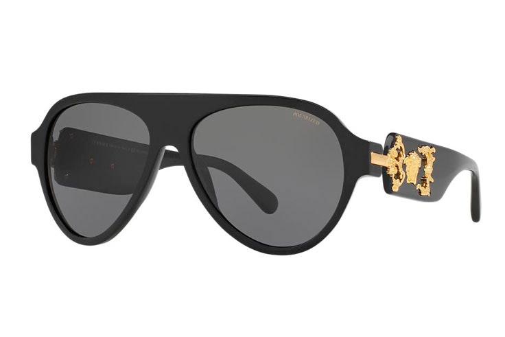 gafas-de-sol-negras-versace-sunglasshut-plazamayor