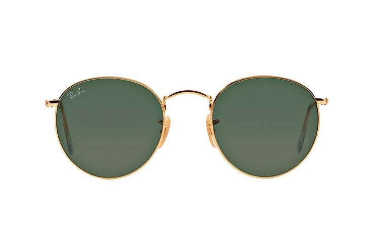 gafas-de-sol-redondas-metalicas-doradas-ray-ban-sunglasshut