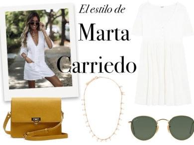marta-carriedo-el-estilo-de