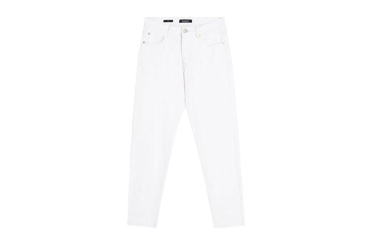 pantalon-blanco-pull-and-bear