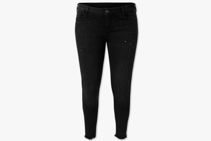 pantalon-negro-flecos-cya