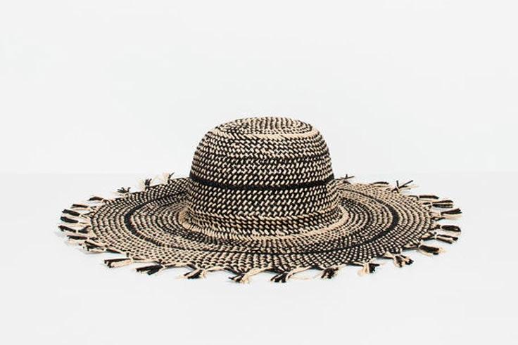 sombrero-rafia-blanco-negro-parfois