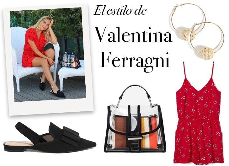 valentina-ferragni-el-estilo-de