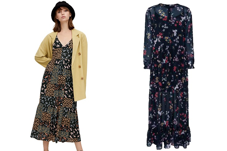 vestidos-de-moda