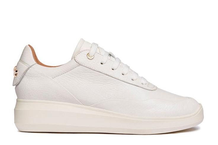 zapatillas-blancas-deportivas-geox