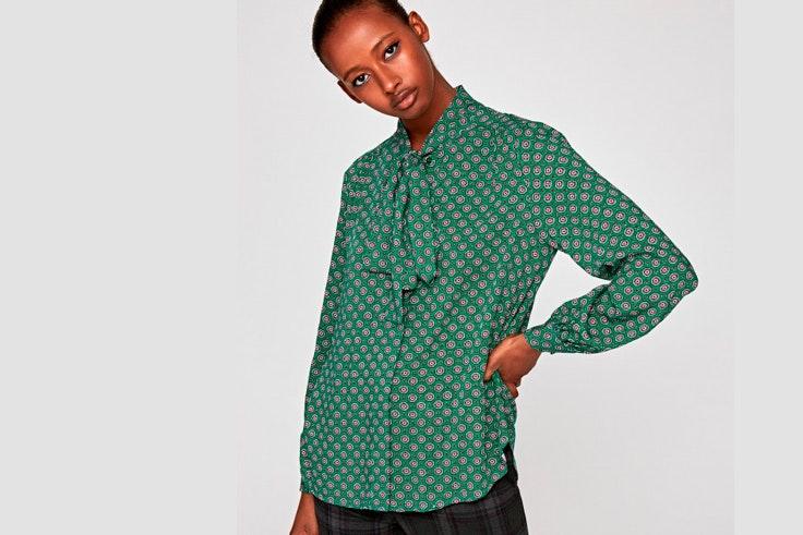 blusa-verde-estampado-pepe-jeans