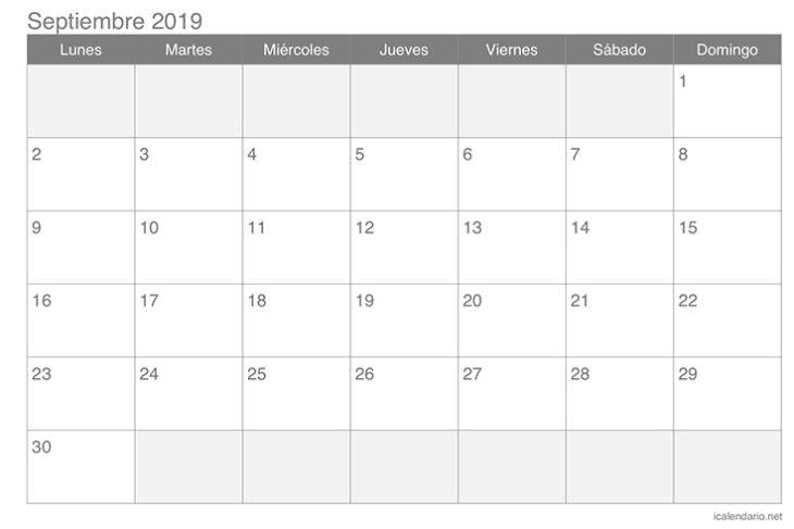 calendario-de-septiembre
