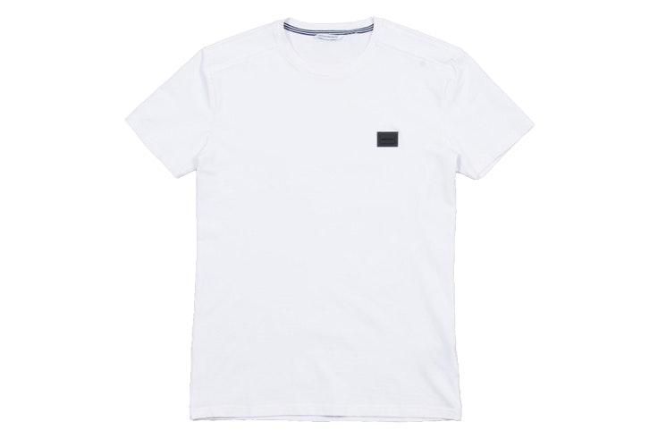camiseta-blanca-manga-corta-antony-morato