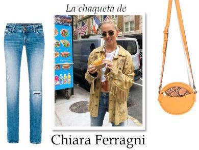 chiara-ferragni-chaqueta