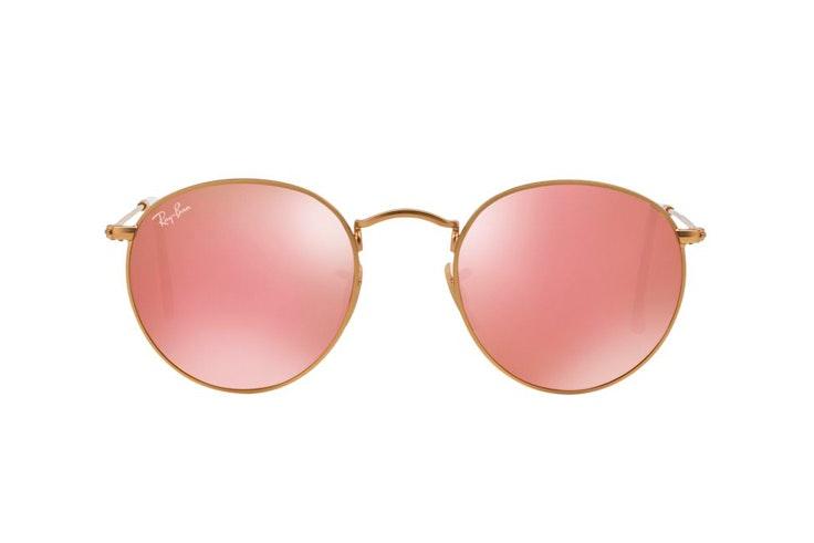 gafas-de-sol-lentes-rosas-ray-ban-sunglasshut