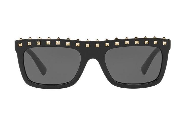 gafas-de-sol-pasta-negra-sunglasshut