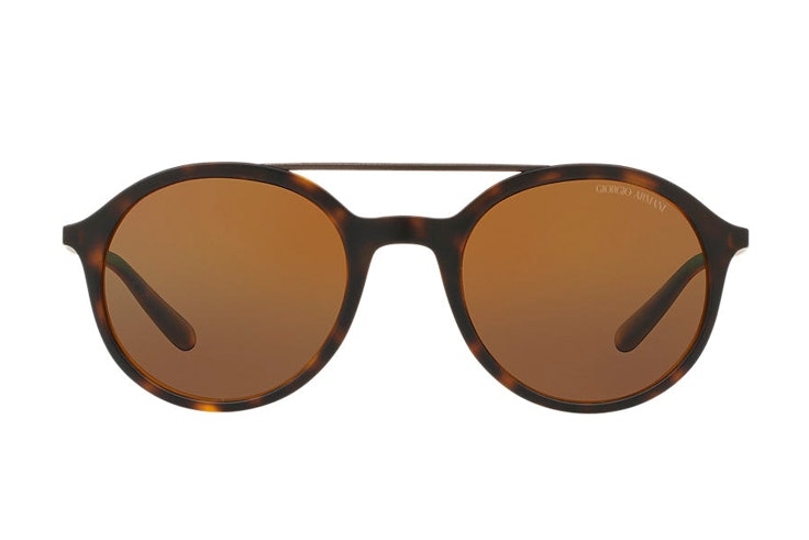 gafas-de-sol-redondas-pasta-marron-sunglasshut