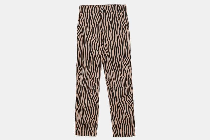 pantalon-estampado-cebra-zara