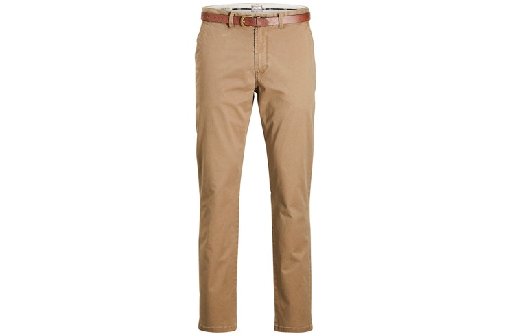 pantalon-largo-beige-jack-and-jones