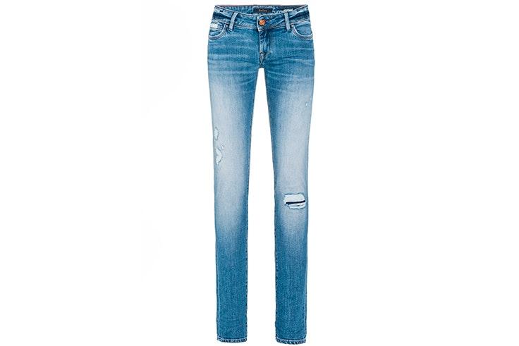 pantalon-vaquero-deshilachado-salsa-jeans