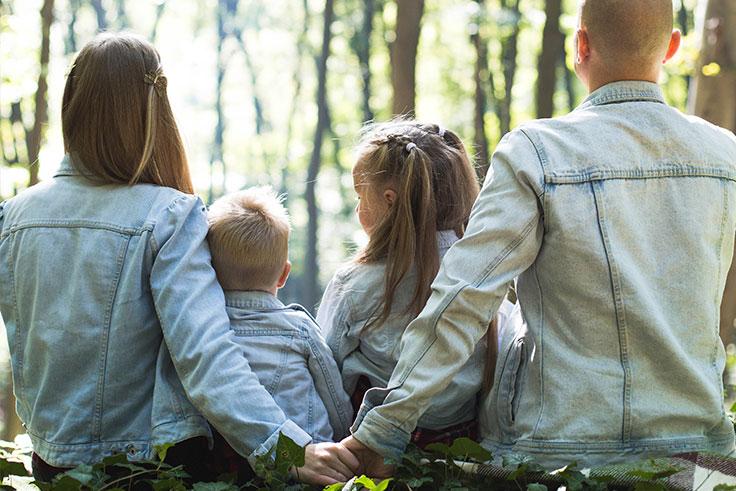 Qué-es-el-Día-de-la-Familia