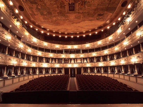 Teatro-Cervantes-programación