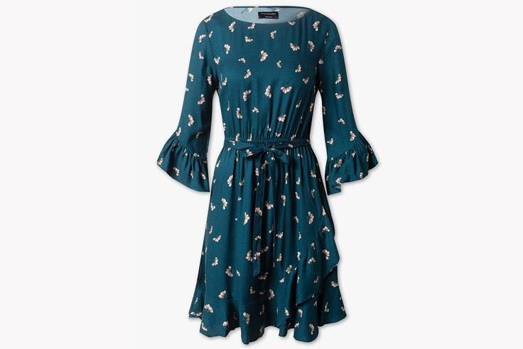 vestido-estampado-flores-azul-cya
