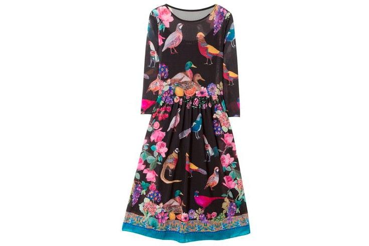 vestido-estampado-flores-desigual