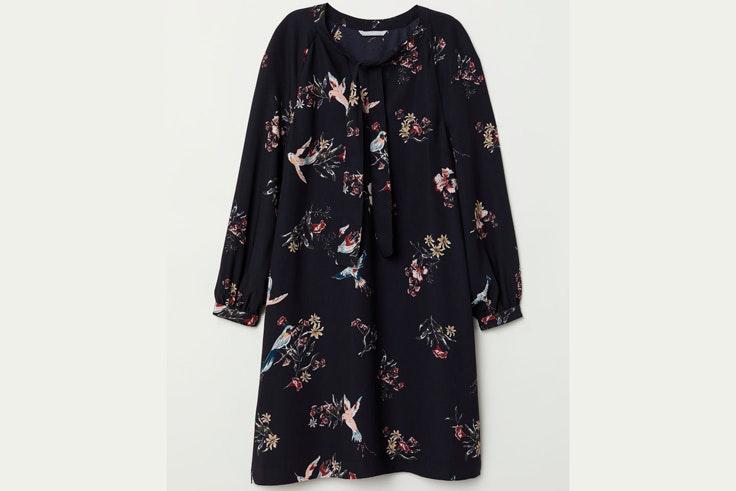vestido-flores-estampado-hm