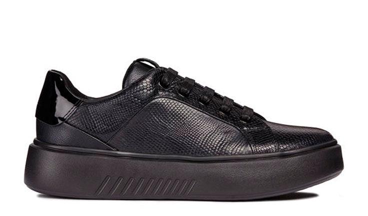 zapatillas-negras-deportivas-cordon-geox