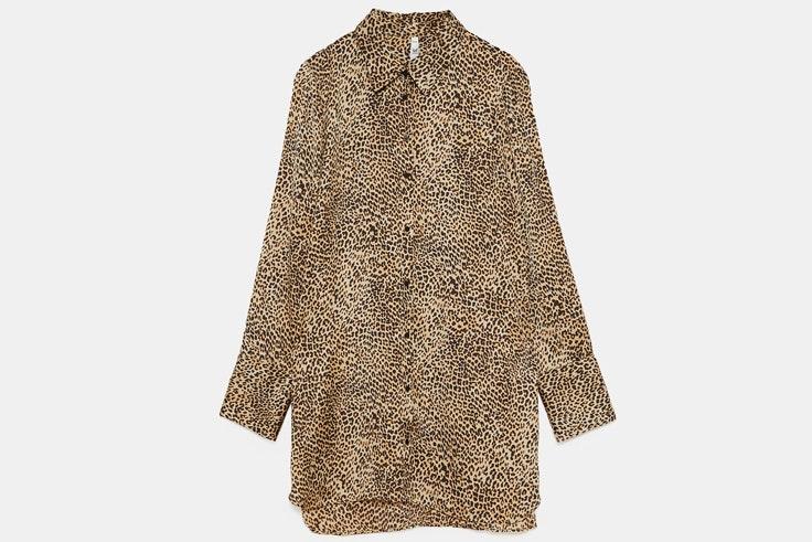 camisa-leopardo-luzdeltajo