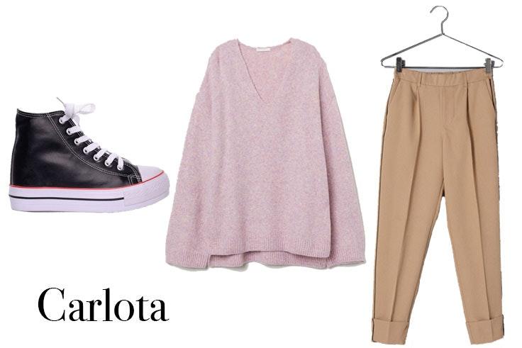 carlota-weber-conjunto-tres-prendas-estilo