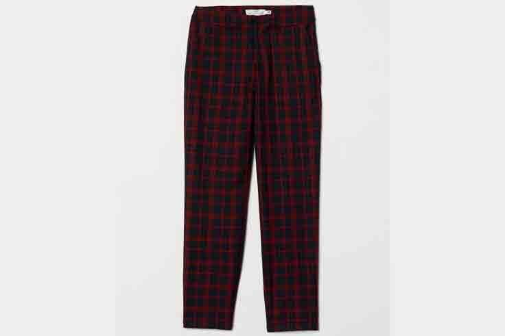 cuadros-escoceses-pantalon-largo-hm
