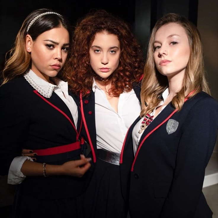 elenco-chicas-netflix-elite