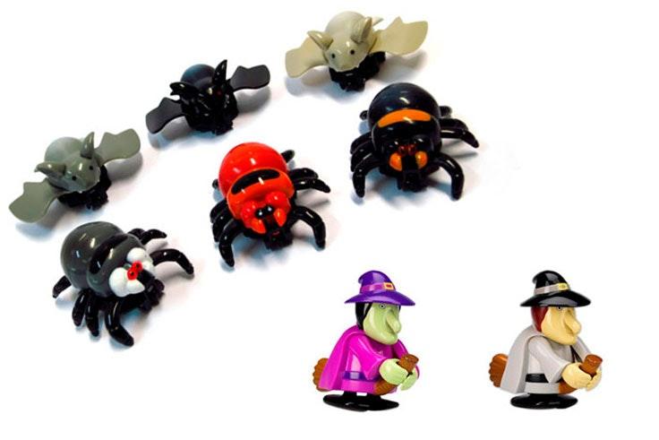 Figuritas-Halloween-Imaginarium