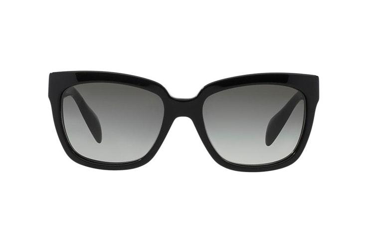 gafas-de-pasta-negras-prada-sunglasshut