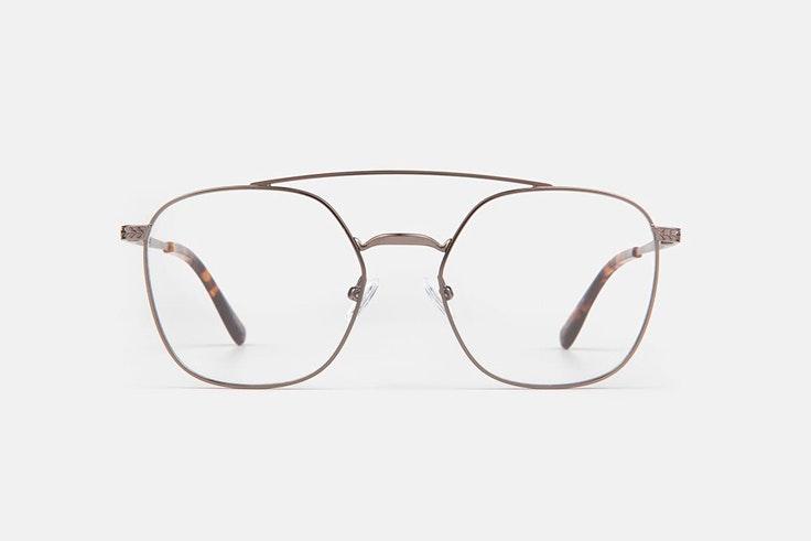 gafas-de-vista-metal-multiopticas