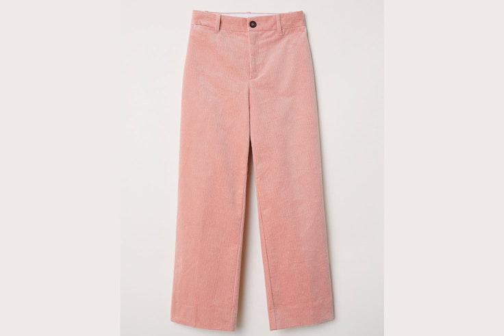 grace-villareal-pantalon-pana-rosa-claro-hm