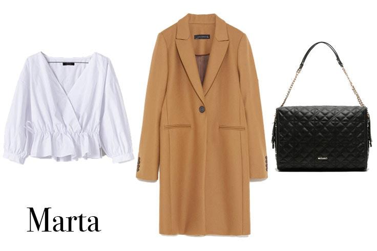 marta-vidaurreta-estilo-tres-prendas