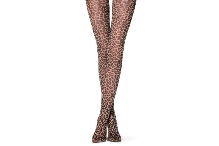medias-estampado-leopardo-calzedonia