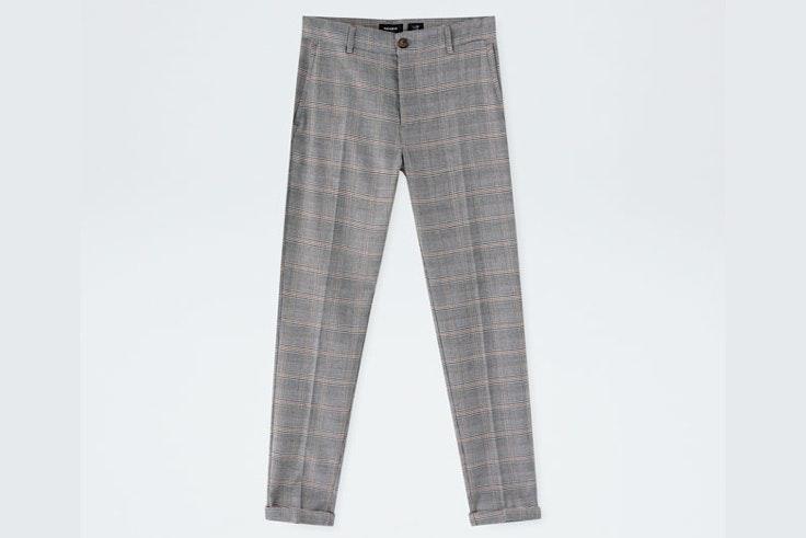 pantalon-hombre-tailoring-gris-cuadros-elite-pull-and-bear-6