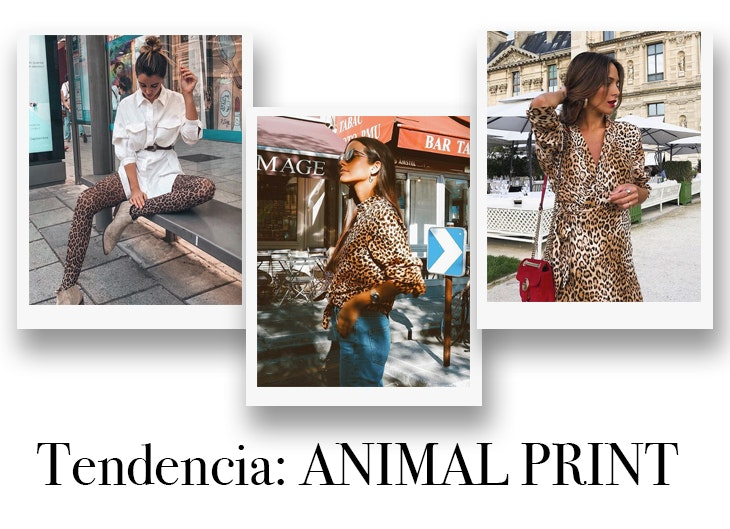 tendencia-animal-print-influencers-prendas-leopardo