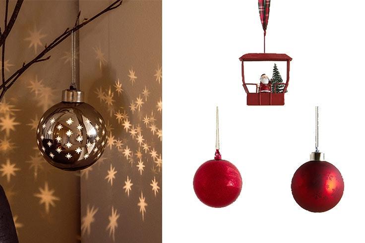 Adornos-árbol-Navidad