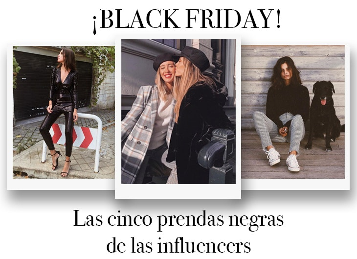 black-friday-influencers-5-compras