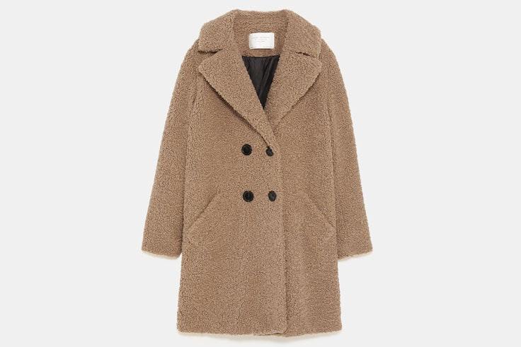 borreguito-abrigo-beige-zara