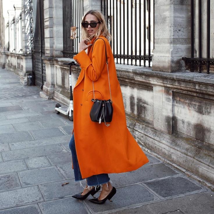 candela-abrigo-color-naranja